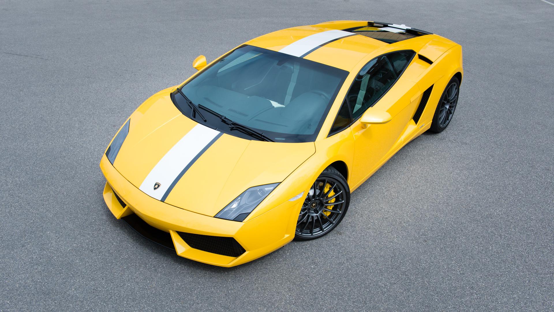 Lamborghini LP550-2-WEB-3827