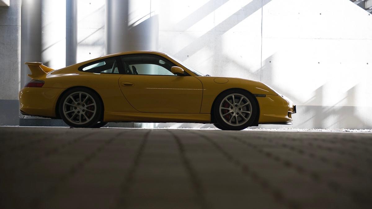 Porsche_911_lowres-6276